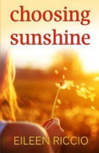 Choosing Sunshine